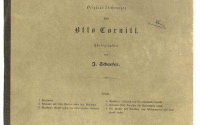 A Hermann és Dorothea illusztrált kiadása