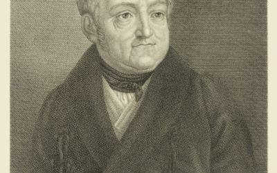 Károly Ágost nagyherceg