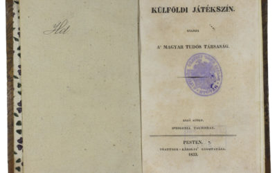 Iphigenia Taurisban